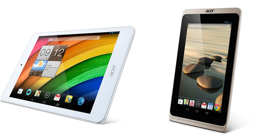 2014_acer_iconia_tablets
