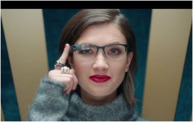 Google_Glass_Titanium_Collection_Split_Frames