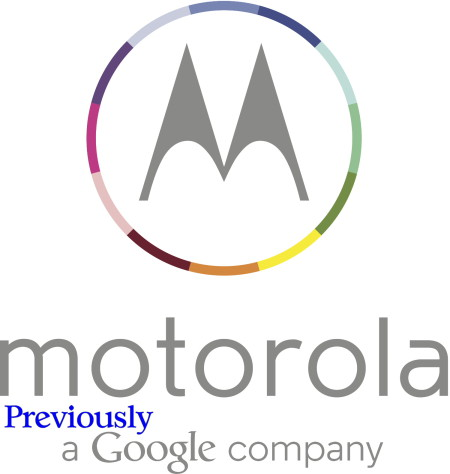 Motorola_Previously_A_Google_Company_Logo