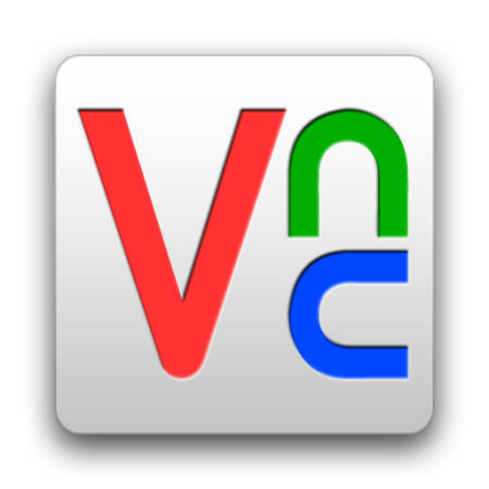 VNC Viewer from RealVNC now free (from $9.99) in the Play Store | TalkAndroid.com