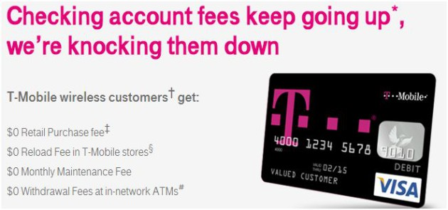 T-Mobile_Mobile_Money_01