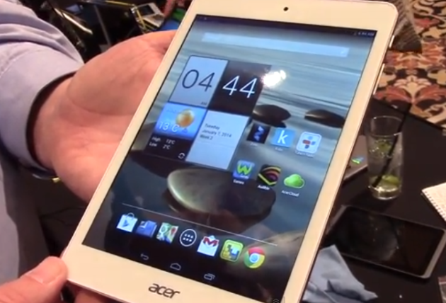 acer_iconia_a1_830_handson_screen