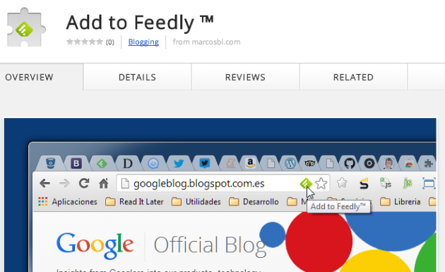 add_to_feedly_adware_free