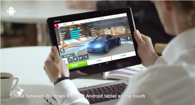asus_transformer_book_duet_leak_video