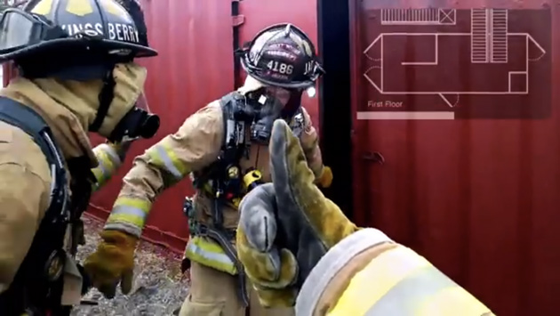 google_glass_firefighter