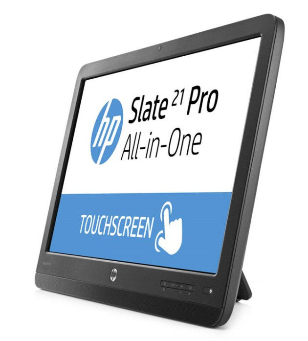 hp_slate21_pro_all_in_one