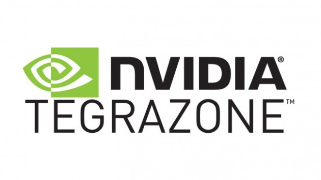 nvidia_tegrazone