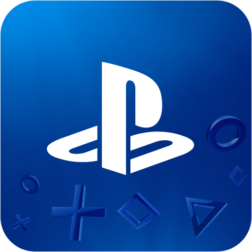 Sony Adds Live Video Streams With Latest Playstation