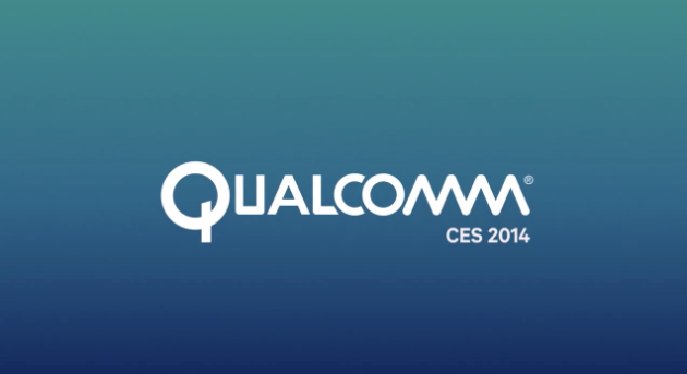 qualcomm_ces_2014_screenshot