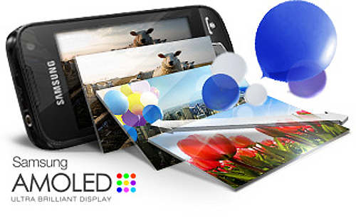 samsung_amoled_display