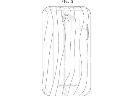 samsung_buttonless_patent_galaxy_5