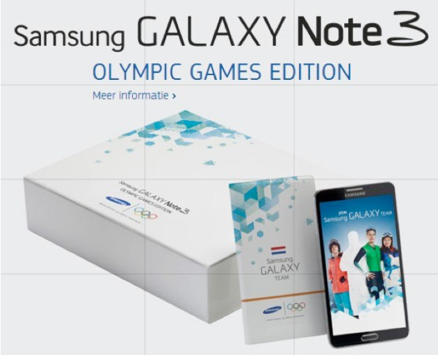 samsung_galaxy_note_3_olympic_edition