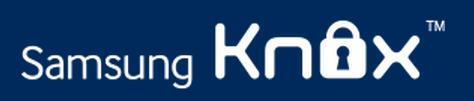 samsung_knox_logo