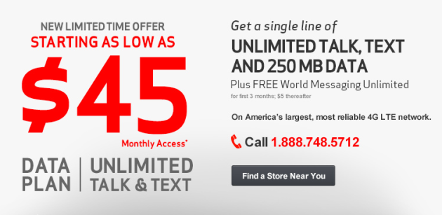 verizon_special_offer