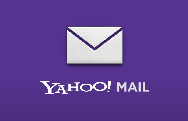 Yahoo Mail hacked: You should probably change your password ...