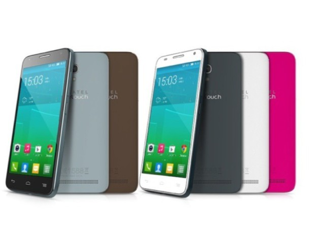 Alcatel-one-touch-idol-2-idol-2-mini