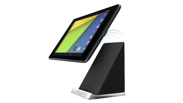 Asus_nexus_7_wireless_dock