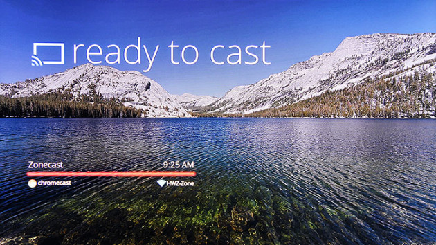 Chromecast_Ready_To_Cast_7558