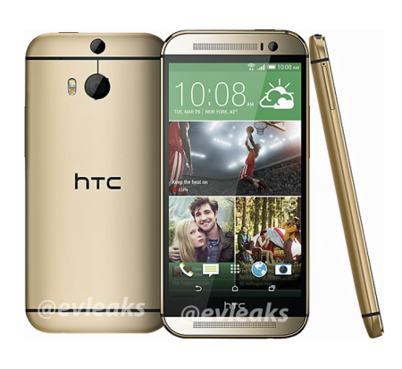 HTC_M8_All_New_One_Gold_Leaked_Presser_01