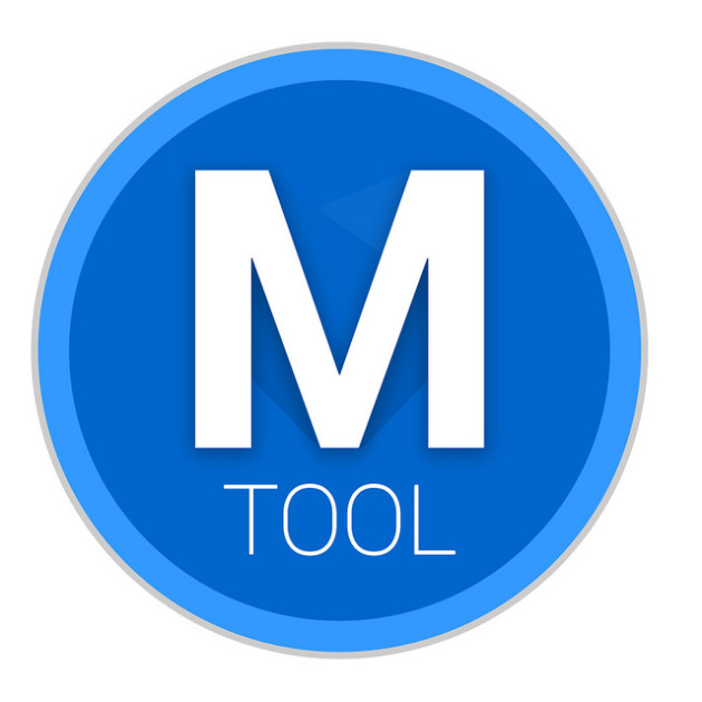 Moto_Tool_all_in_one