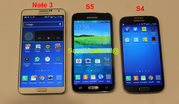 Samsung-Galaxy-S5-leak_009