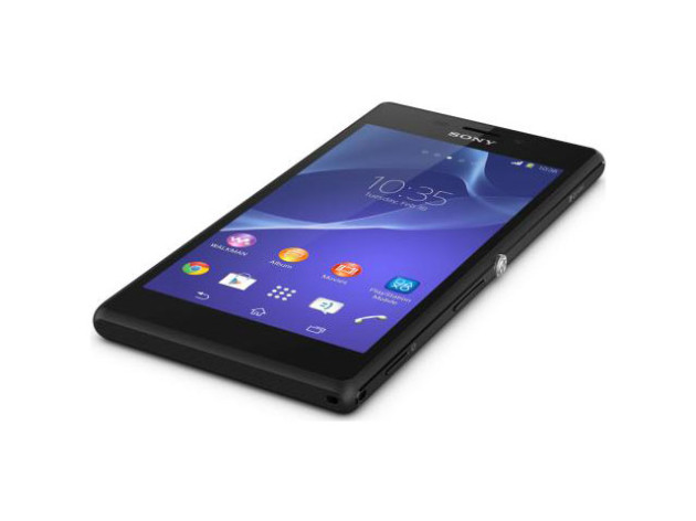 Sony-Xperia-M-product-630x472