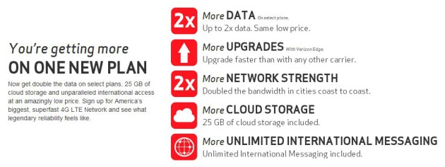 Verizon_More_Everything_Plan_01