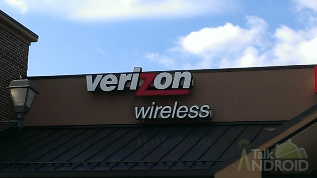 Verizon_Wireless_Logo_01_TA