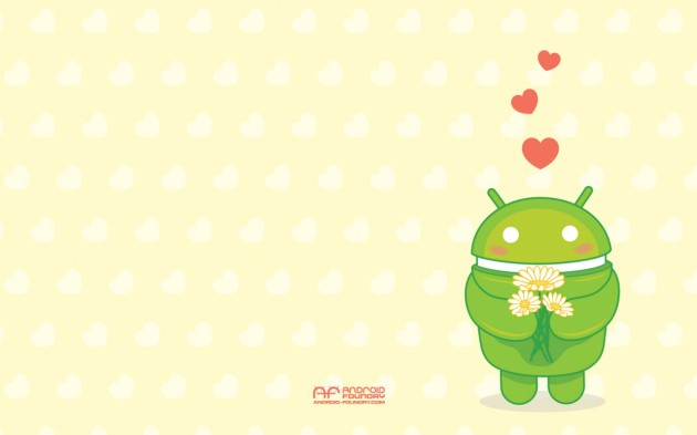 android_foundry_valentines_wallpaper