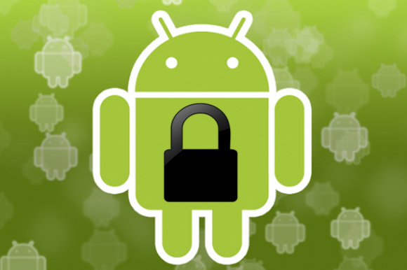 android_lock