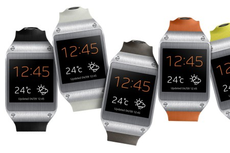 galaxy-gear-006-set1-front_six