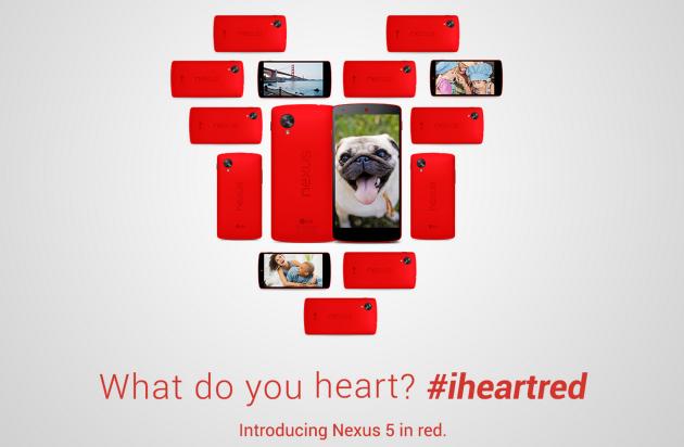 google_nexus_5_competiton_valentine's_day