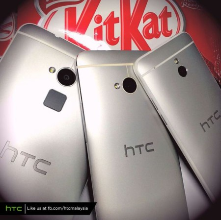 htc_one_kitkat
