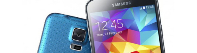 samsung-galaxy-s-5-blue-Featured_Large