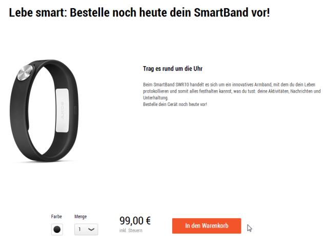 sony_smartband_preorder_germany