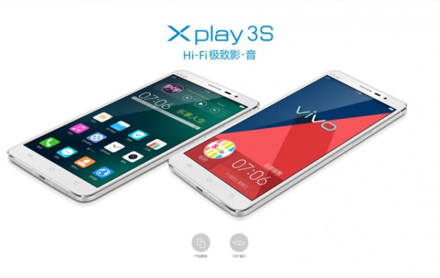 vivo_xplay_3s_render