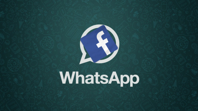 whatsapp_facebook_merger_logos