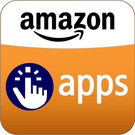 Amazon_Appstore_Large_Icon