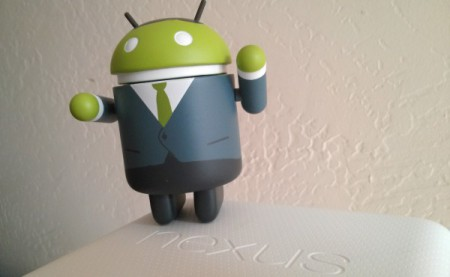 Android-Collectible-businessman-600x370