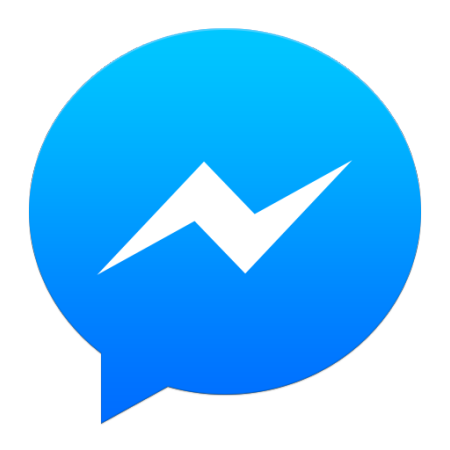 Facebook_Messenger_Large_Icon