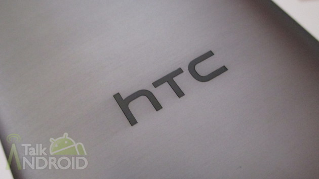 HTC_One_M8_Back_HTC_Logo_TA_01