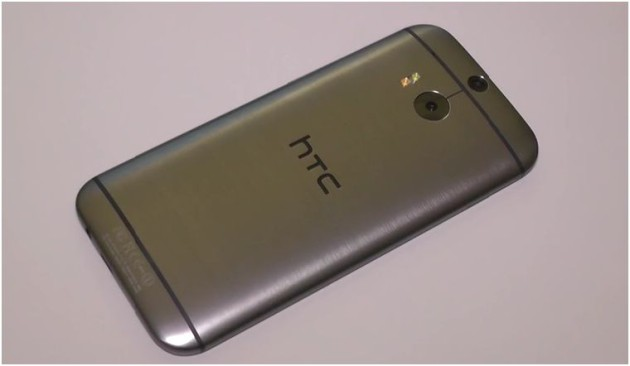 HTC_One_M8_Image_From_Leaked_German_Video_02