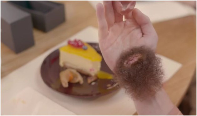 LG_G_Flex_Commercial_The_Most-Human_Phone_Ever