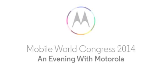 MotorolaMWC
