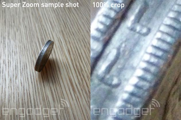 Oppo-Find-7-super-zoom-100-percent-crop