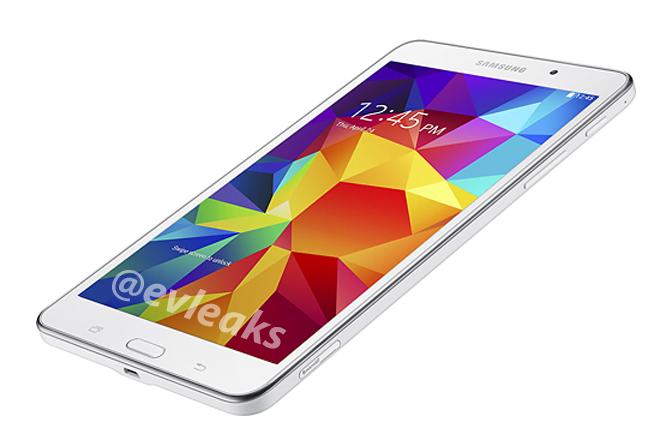 Samsung_Galaxy_Tab_4_7.0_Leaked_Image_02