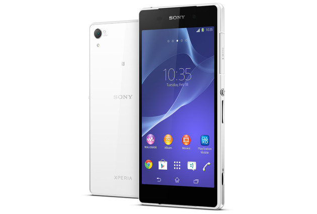 Sony_Xperia_Z2_White_Official_02