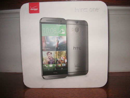 Verizon_HTC_One_2014_M8_Retail_Packaging_01