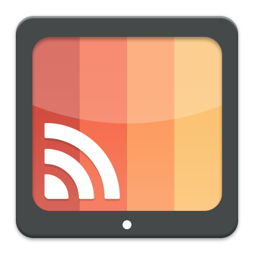 allcast_app_new_icon