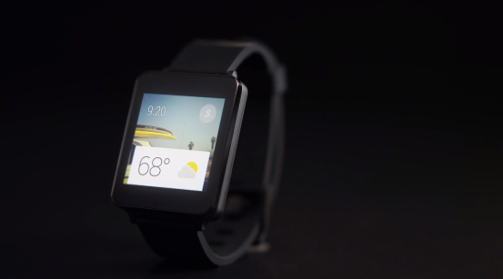 android_wear_introduction_video_screenshot